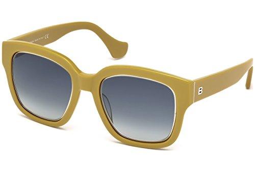 Balenciaga BA0050 20Z 52 Sunglasses