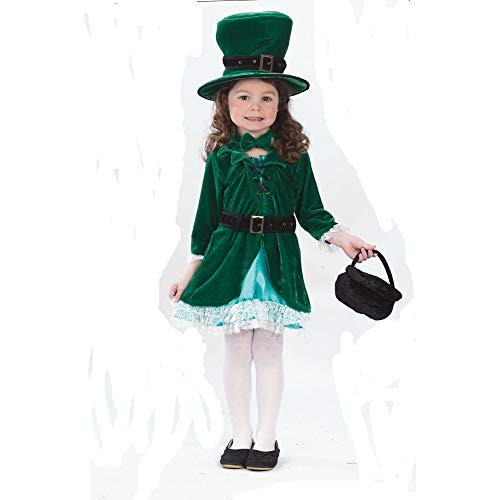with Leprechaun Costumes for Babies design