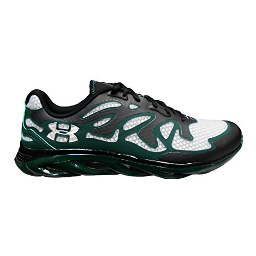 Mens Under Armour Spine Evo Running Shoes Under Armour