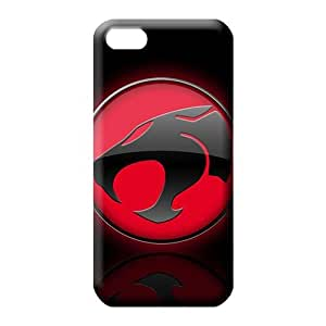 iphone 5 5s Eco Package Hot Style Hot New mobile phone shells thundercats