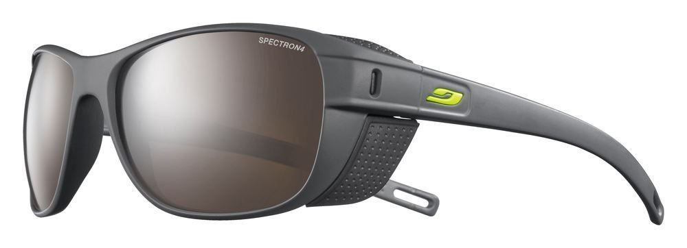 b9b764328b9 Glacier glasses CAT 4 sunglasses Category 4 or high altitude glasses   Amazon.co.uk  Sports   Outdoors