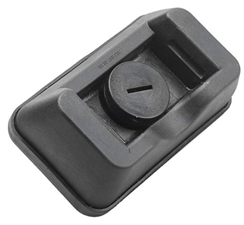 AUTOPA 2039970186 Jack Lift Pad for Mercedes-Benz W203 W211 W209 R171