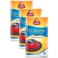 OCedar Duster 20 / Pack