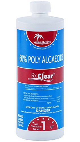 rx-clear-swimming-pool-algaecide-60-plus-4-pack