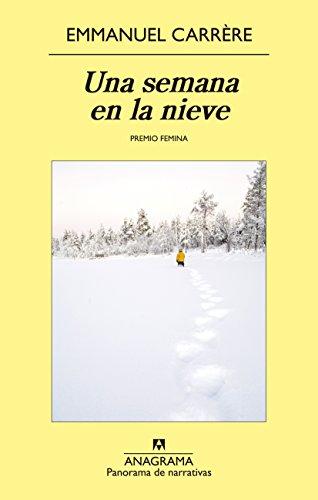 El origen del mundo (Panorama de narrativas) (Spanish Edition)