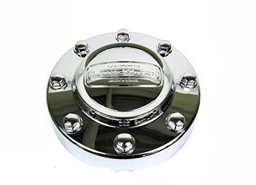 Genuine Chrysler 68081020AA Wheel Center Cap