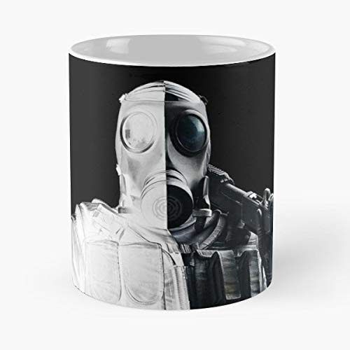 Force Dimension Physics Field Of Study Special Forces Literature Subject War Film Genre - Best Gift Ceramic Coffee Mugs 11 Oz