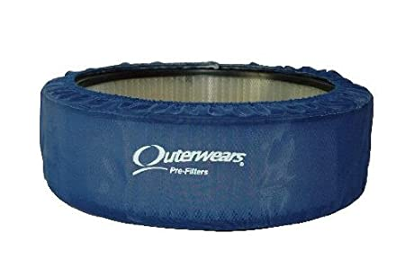 Outerwears 10-1002-05 Pre-Filter