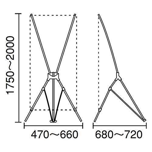 XpertMall Replacement Lamp Housing Runco VX-5000Ci Assembly Phoenix Bulb Inside