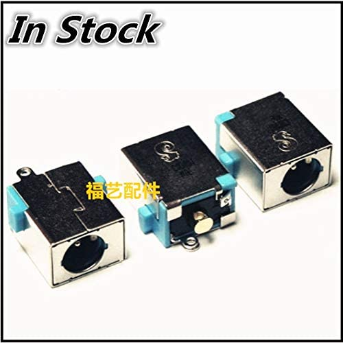 Computer Cables New Laptop DC Power Socket Jack Charging Connector Port Plug for Acer V3-531 V3-531G V3-551 V3-551G V3-571 V3-731 V3-771 V3-771G Cable Length: Buy 2 Pieces