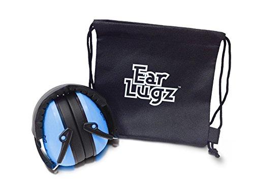 Lugz Bags - 1