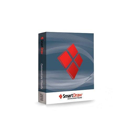 Smartdraw Pdf Filter