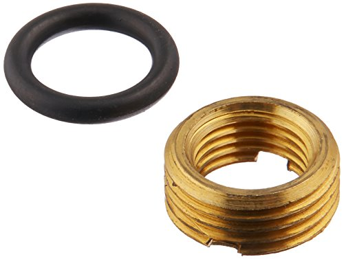 Badger Air-Brush Co. 50-029 Spare Tire Adaptor (200 Adaptor)