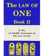 Ra Material: Book Two: 02