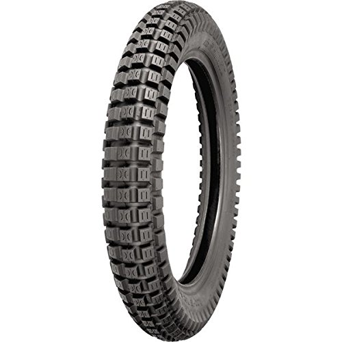 3.00-21 Shinko SR241 Series Dual Sport Front/Rear Tire