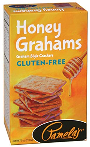 Buy honey product