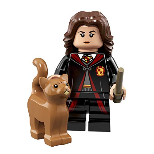 LEGO Harry Potter Series - Hermione Granger - 71022 ()