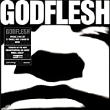 Godflesh/Selfless/Us & Them