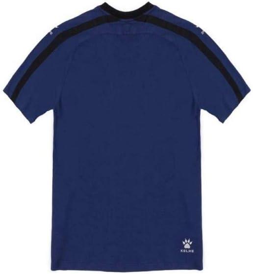 KELME - Camiseta Merchan 18/19 Alaves: Amazon.es: Deportes y aire ...