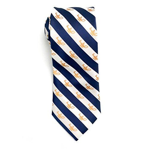 Pi Kappa Phi Lamp Fraternity Tie Greek Formal Occasion Standard Length Width