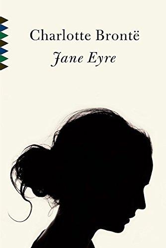Jane Eyre by [Bronte, Charlotte ]