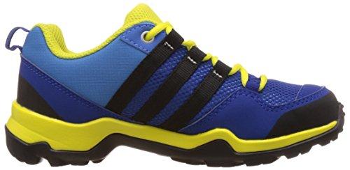 Adidas AX2 B22857 B22857