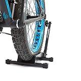 Feedback Sports Rakk XL Bike Storage Stand