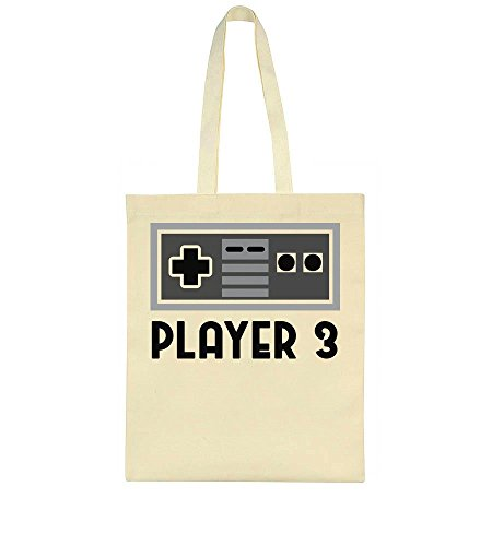Baby 3 Player Design Bag 3 Player Tote Cool IwFCxddq