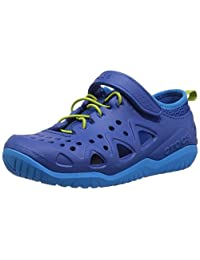 Crocs Swiftwater Play Shoes