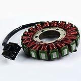 TCMT NEW Stator Coil For Honda CBR1000RR CBR 1000 RR 04-07 Generator Magneto 05 06