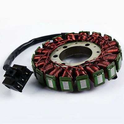 TCMT NEW Stator Coil For Honda CBR1000RR CBR 1000 RR 04-07 Generator Magneto 05 06 by TCMT