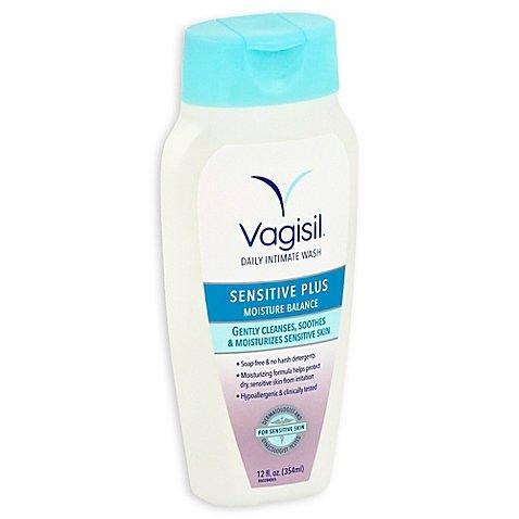 vagisilr-12-oz-sensitive-plus-moisture-balance-daily-intimate-wash