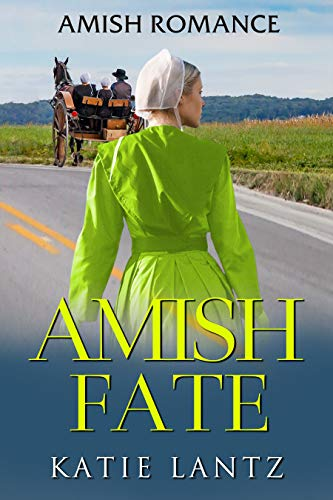 Pdf Religion Amish Fate