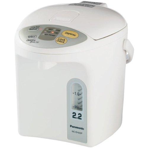 panasonic-nc-eh22-23qt-thermal-pot