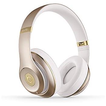 beats studio wireless over ear headphone. Black Bedroom Furniture Sets. Home Design Ideas
