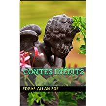 Contes inédits (French Edition)