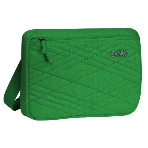 OGIO Tribeca Case, Medium, Emerald - Ogio Nylon Backpack