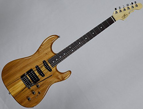 gl-usa-legacy-spalted-alder-top-electric-guitar-in-natural-gloss-finish