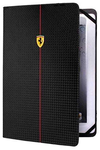 ferrari-formula-1-universal-tablet-9-10-pouch-carbon-black-fefocut10bl
