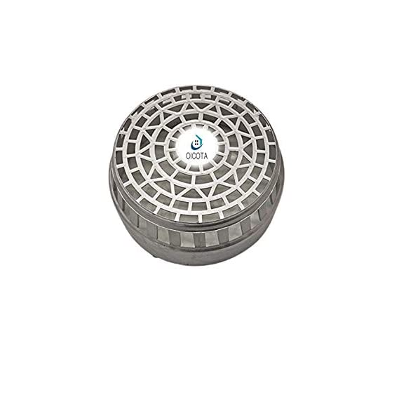 OICOTA Chimney Pipe Cowl Cover for Pipe. (4 in)