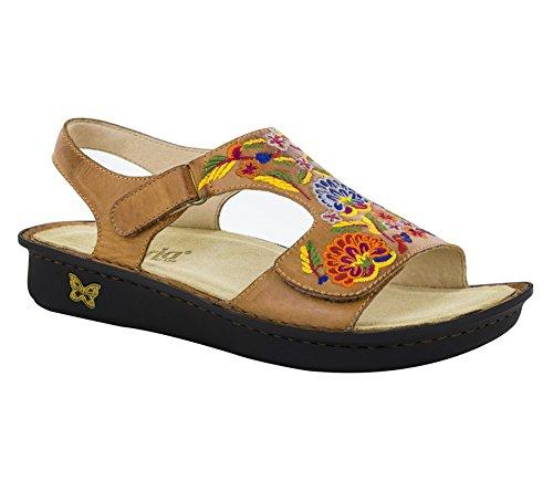 alegria-womens-viki-sandal-cognac-needles-pins-size-39-eu-9-95-m-us-women