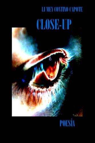 Close-up (Spanish Edition) [Lumey Contino Capote] (Tapa Blanda)