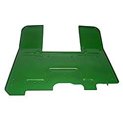 AR48727 New Platform Made To Fit John Deere Tracto