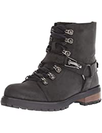 Women's W Fritzi Lace-up Fashion Boot