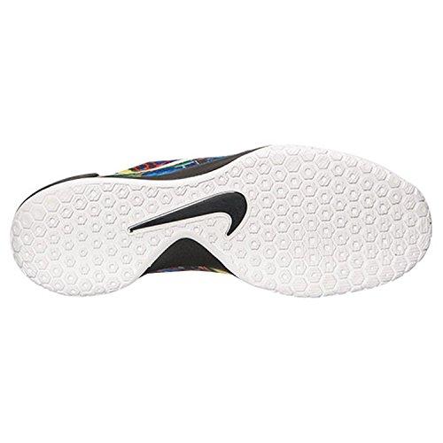 NCS Nike Premium HyperChase color Sz Multi Basketball 10 Men's Shoes wqtqP