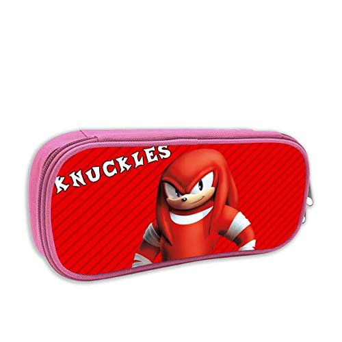 Knuckle Boom for sale   Only 4 left at -65%