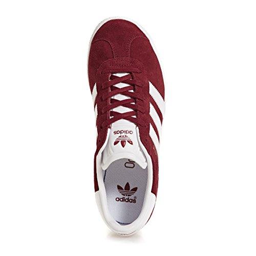 92413a8cb0f0 Adidas Gazelle J, Zapatillas de Deporte Unisex Niños 85% OFF -  www.nbyshop.top
