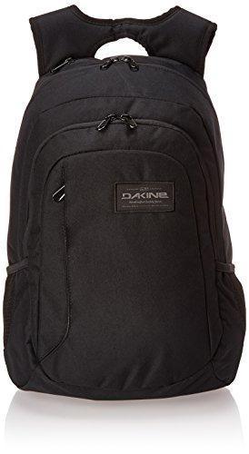 dakine-factor-laptop-backpack-black-20-l