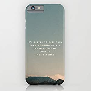 Creative Hard Case TPU Classical New arrival Protective Case Cover for Iphone6 4.7'