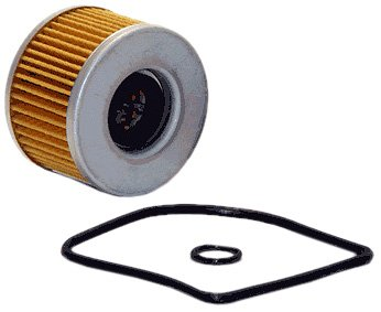 WIX Filters - 24939 Cartridge Fuel Metal Canister, Pack of 1 41YpWo2qJFL